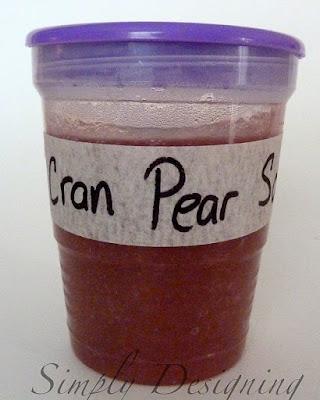 cran+pear+sauce+03 Cranberry Pear Sauce 11