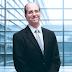 Oportunidades e desafios com a nova regulação do Seguro Garantia