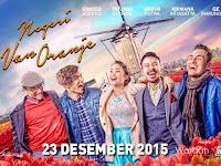Download Film Negeri Van Oranje (2015)
