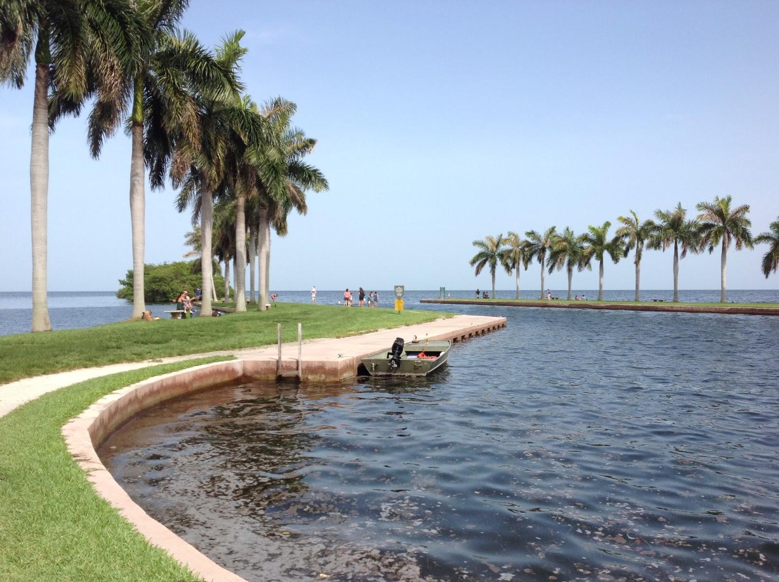 Swingers in palmetto bay florida