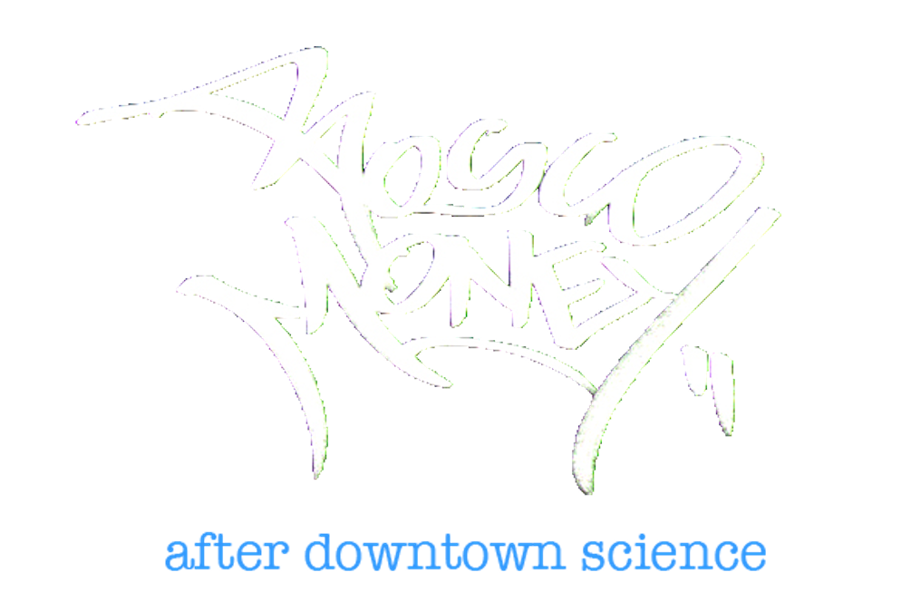 Bosco Money - After Downtown Science - Hip Hop News
