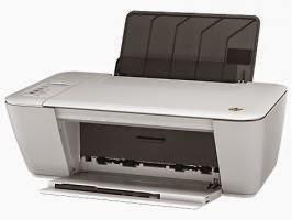 Download Driver HP Deskjet Advantage 1515 Printer