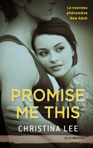 http://lachroniquedespassions.blogspot.fr/2015/05/between-breaths-tome-1-promise-me-this.html#links