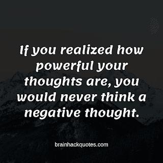 Good Living Quotes - Brain Hack Quotes