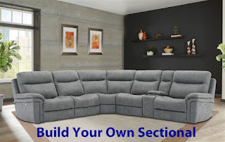 http://www.homecinemacenter.com/Mason-BUILD-YOUR-OWN-Sectional-PH-MMAS-CRB-BYO-p/ph-mmas-crb-byo.htm