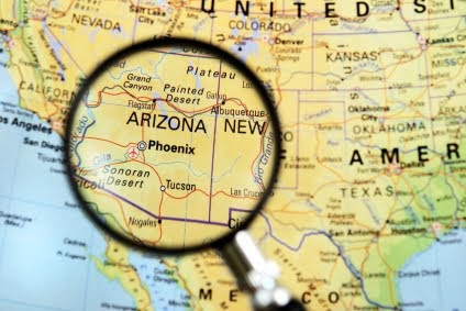 There Is No Arizona, No Painted Desert, No Sedona - Klein dot Co on death valley map in us, colorado map in us, las vegas map in us, grand canyon map in us, new mexico map in us, arizona map in us, glacier map in us, yellowstone map in us,