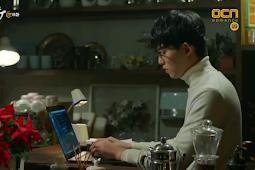 SINOPSIS That Man Oh Soo Episode 6 PART 3