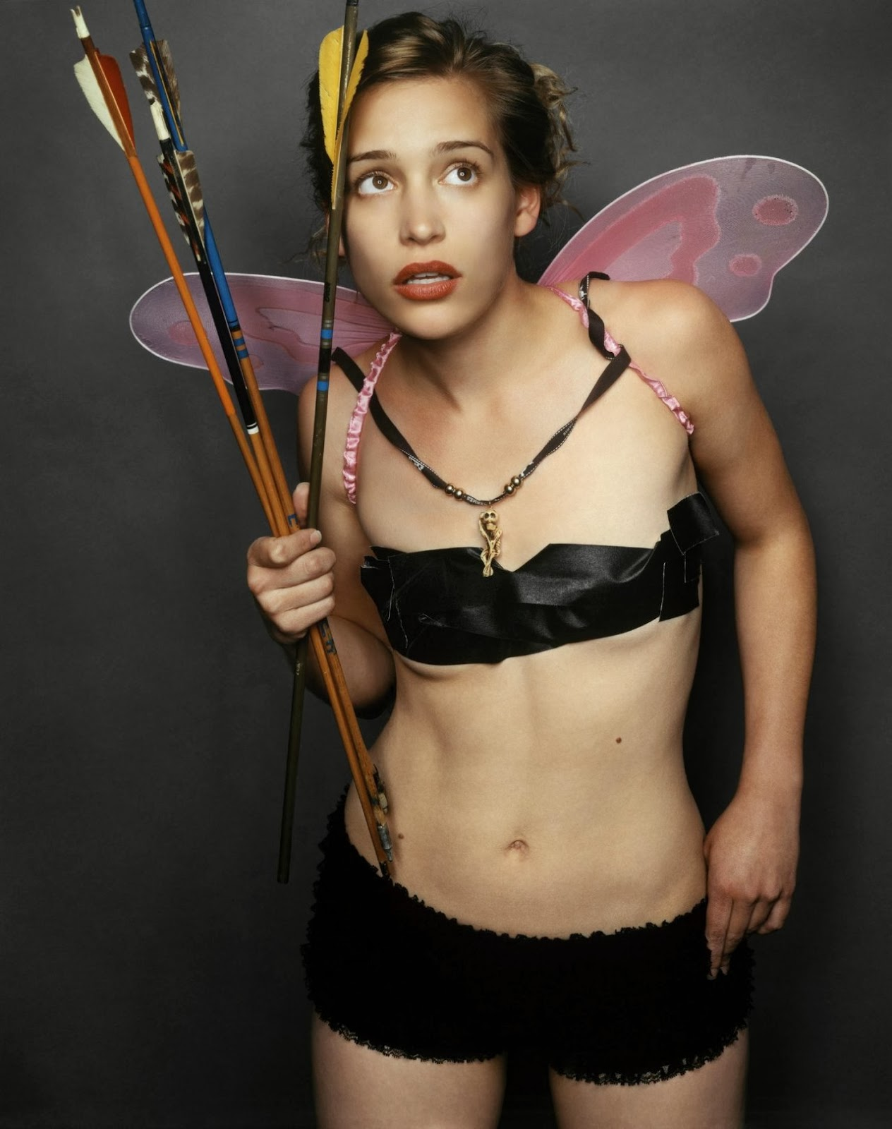 hollywood stars piper perabo - photo #9