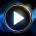 تحميل برنامج هاي بلاير2017 Hi Plyer لتشغيل الفيديو مجانا