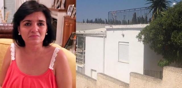 Συγκλονίζουν οι νέες μαρτυρίες απο το Άγριο Φονικό-Την ΕΣΦΑΖΕ και φώναζε «Θα πετάξω και τα παιδιά στα..»