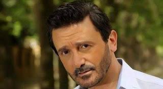 سعد حمدان ويكيبيديا Saad Hamdan