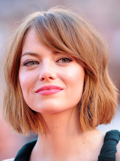 best-women-bob-hairstyles-for-brunette