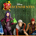 'Descendentes', o mais novo sucesso musical do Disney Channel