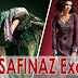 Sana Safinaz | Sana Safinaz Collection 2011-2012 | Long Kurti Fashion