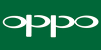 Oppo Mobile Customer Care Toll Free Number | Oppo Mobile Service Center