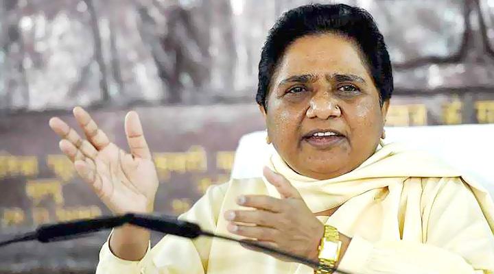 mayawati-meeting