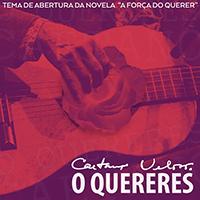 Baixar O Quereres - Caetano Veloso MP3