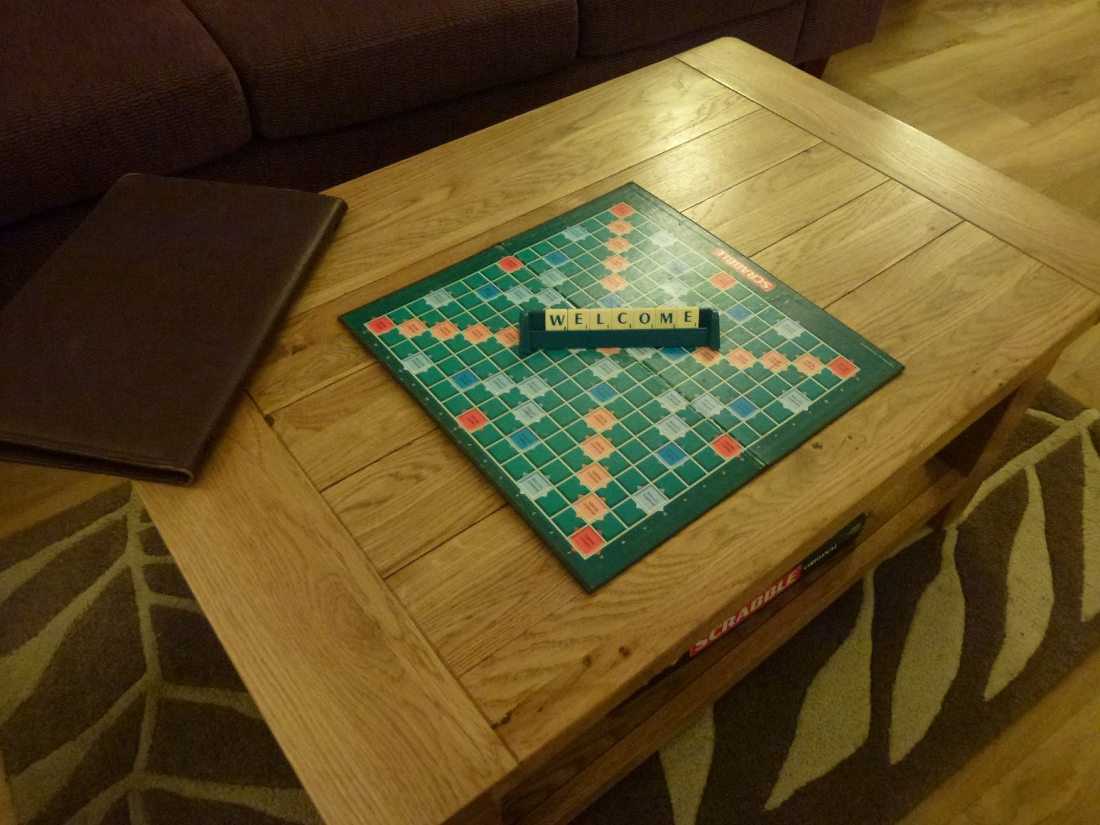scrabble-welcome