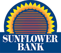 https://www.sunflowerbank.com/