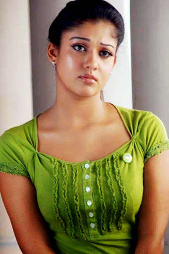 71 Nayanthara Hd Wallpapers And Background Images Top Hd Wallpaper