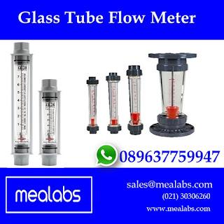 jenis jenis flow meter