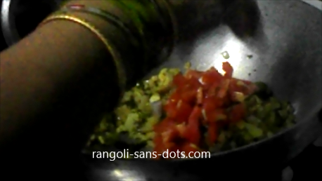 moong-dhal-recipe-1ab.png