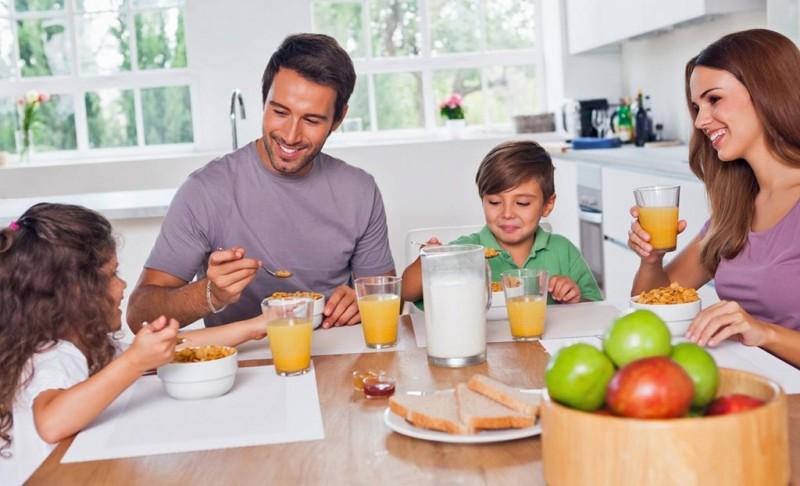 10 Cara Membuat Rumah Terasa Nyaman dan Bebas Masalah