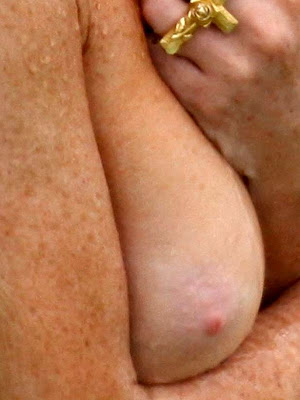 britney spears vagina