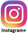 Download Instagram Plus Versi 9.1.0 Apk Mod Terbaru