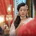 #starplus #yrkkh Very Shocking Twist Will take Place In Star Plus Show Yeh Rishta Kya Kehlata hai