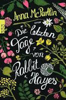 http://everyones-a-book.blogspot.de/2015/04/rezension-die-letzten-tage-von-rabbit.html