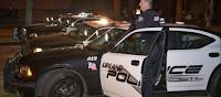 ΣΑΛΟΣ στις ΗΠΑ❗➖ Αστυνομικοί ψάχνουν επί 11 λεπτά τα γεννητικά όργανα ΦΟΙΤΗΤΡΙΑΣ❗❗❗ ➤➕〝📹ΒΙΝΤΕΟ〞