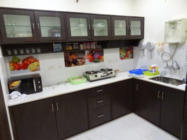 Koncept Living Interior Concepts Best Interior Designers in Hyderabad