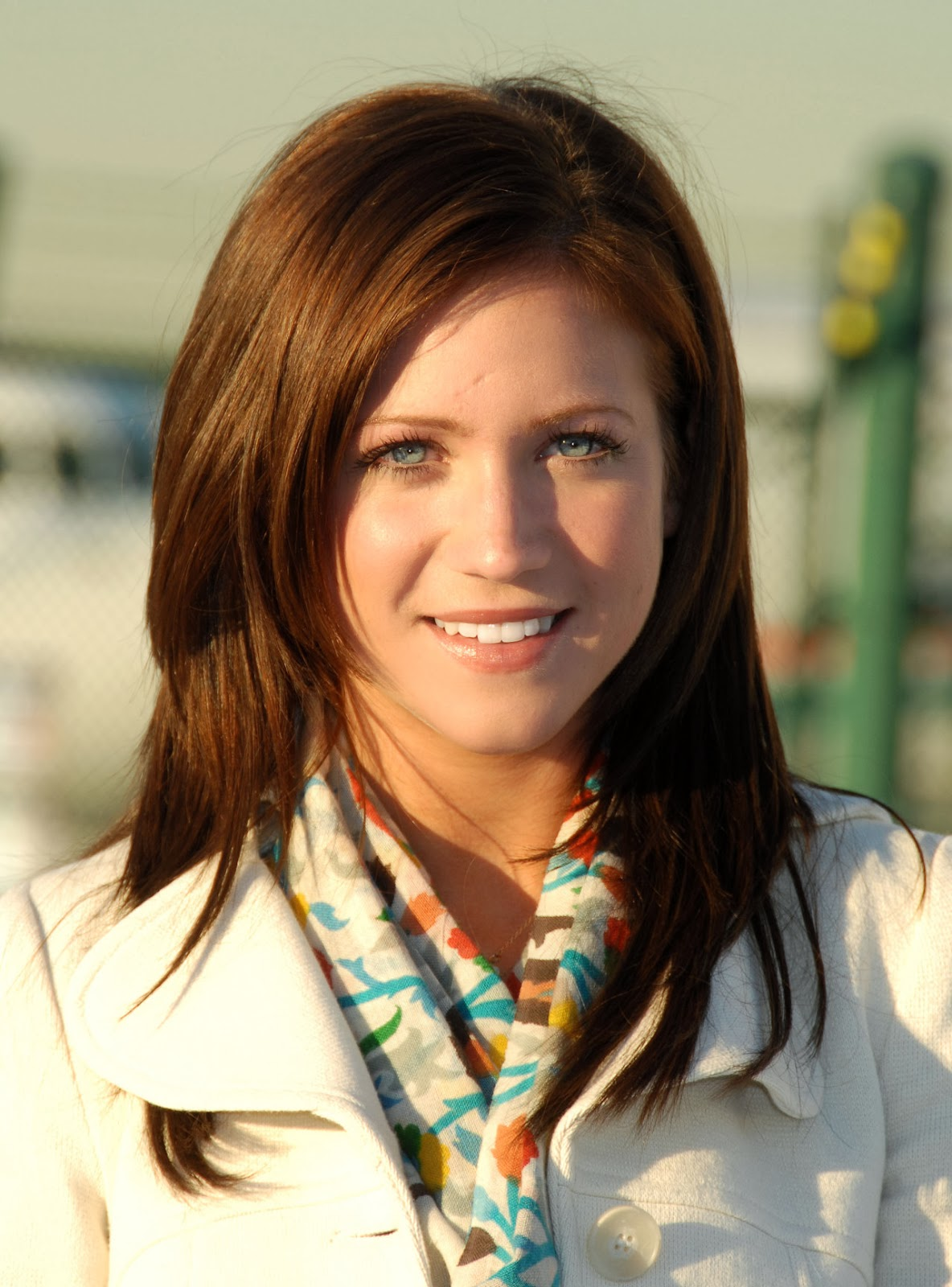 Is a cute Brittany Snow nudes (27 foto and video), Pussy, Paparazzi, Feet, panties 2020
