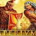 Descargar Imperium 3 Las Grandes Batallas de Roma 1 link español Mediafire
