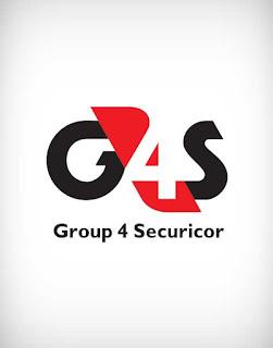 g4s vector logo, g4s logo vector, g4s logo, g4s, g4s logo ai, g4s logo eps, g4s logo png, g4s logo svg