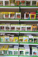 usaha tani,petani,toko pertanian,toko pertanian online,lmga agro