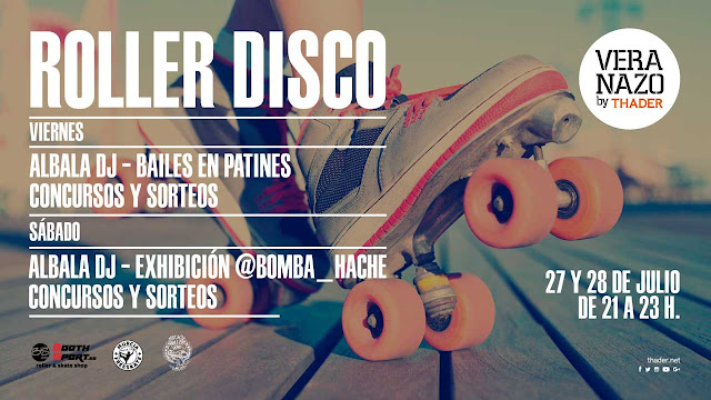 roller-disco-weekend