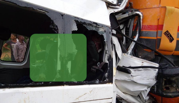 peace mass transit accidents cause