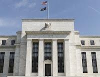 La Fed USA sta per alzare i tassi di interesse, cosa accadrà?