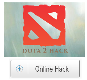 how to hack dota 2