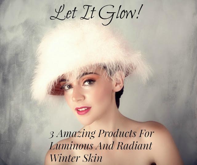 glow-makeup
