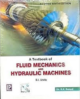 A-textbook-of-fluid-mechanics-by-rk-bansal-pdf-free-download