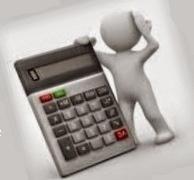 калькулятор трейдера бинарных опционов