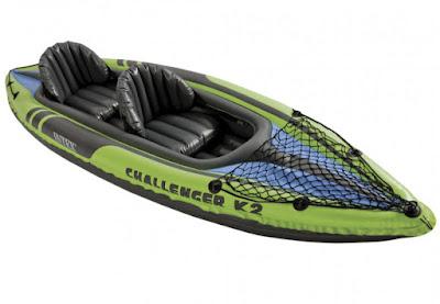 pesca-kayak