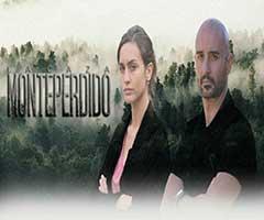 La caza monteperdido Capítulo 5 - Rtve | Miranovelas.com
