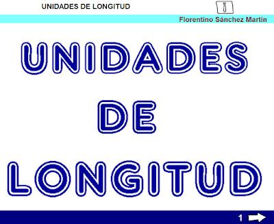 http://ceiploreto.es/sugerencias/cplosangeles.juntaextremadura.net/web/curso_3/matematicas/longitud_3/longitud_3.html