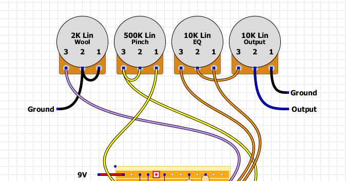 Mammoth Wiring Diagram - Wiring Diagrams User on