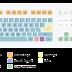 31+ कीबोर्ड शॉर्टकट, जो बनाए आपकी इंटरनेट ब्राउज़िंग को फ़ास्ट (Learn Internet Browsing Keyboard Shortcut in Hindi)