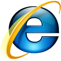 best-5-web-browser-for-pc-2017
